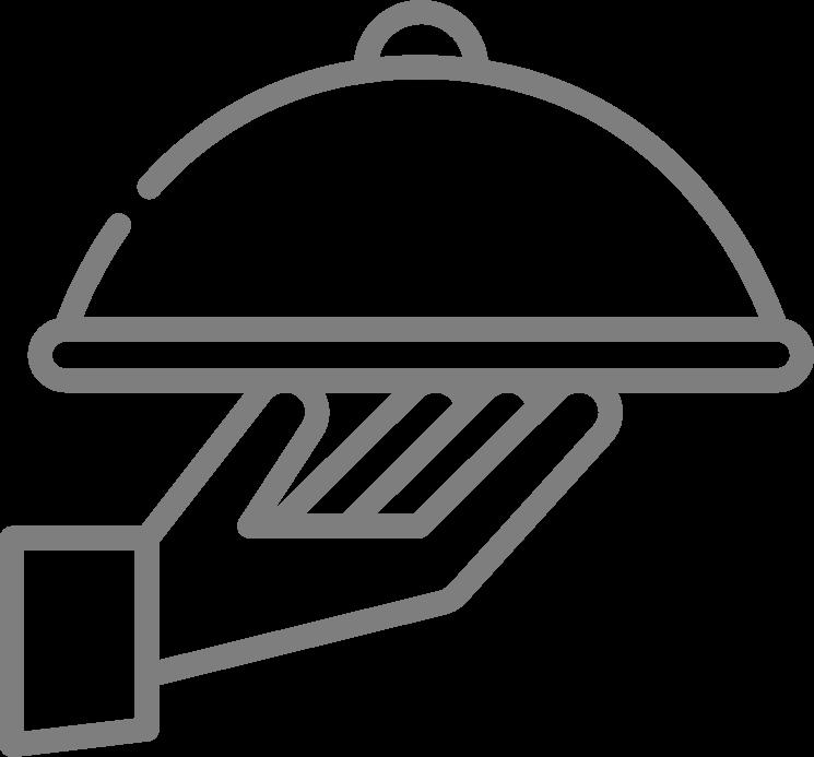 Frühlingskarte und gastronomisches Menü
