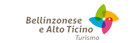 Logo Bellinzonese