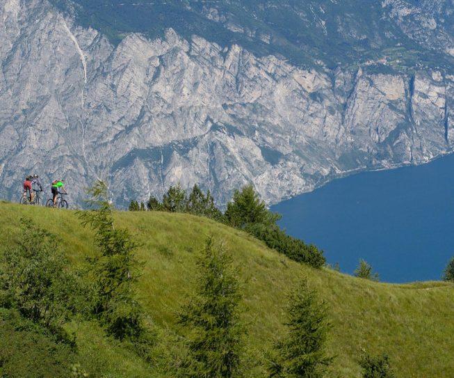 img_mountain_bike_forni